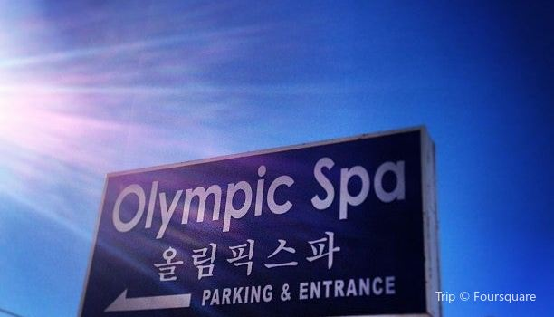 Olympic Spa3