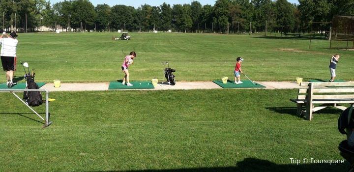 Maple Grove Golf Course3