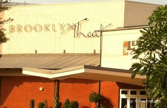 Brooklyn Theatre2