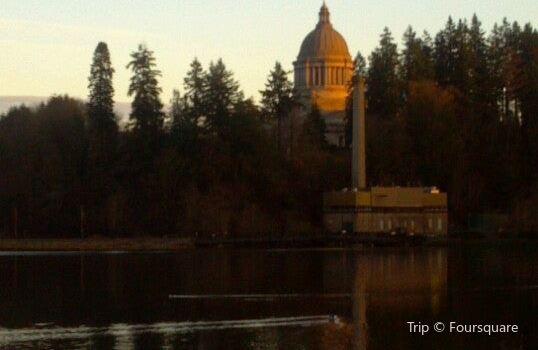 Capitol Lake3