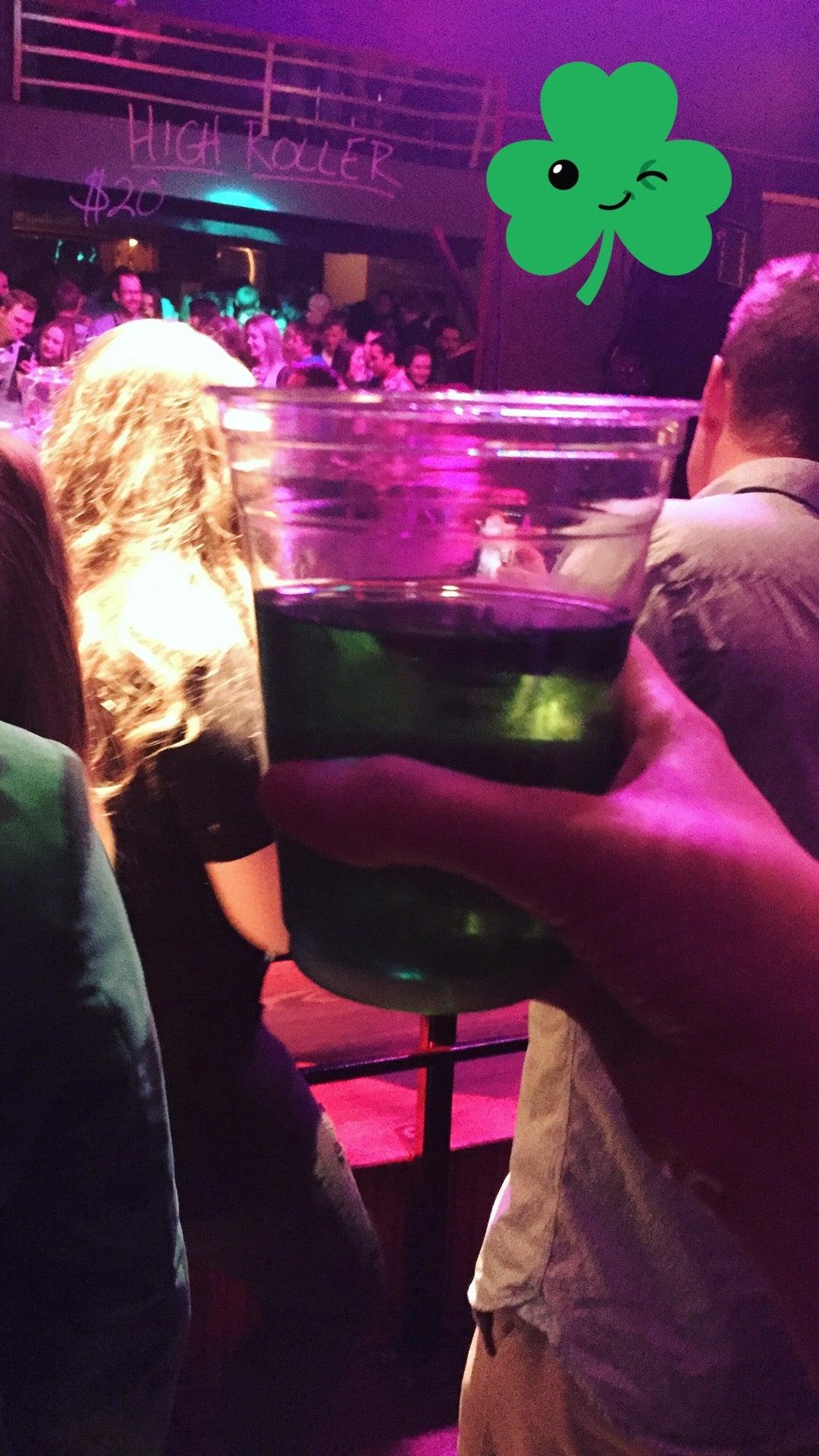 El Rancho Reviews Food Drinks In Missouri Columbia Trip Com