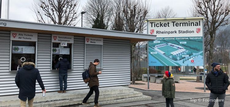 Rheinpark Stadion2