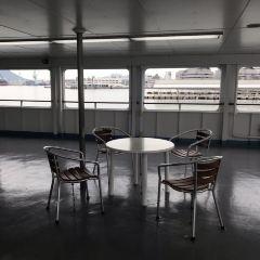 Sunport Takamatsu用戶圖片