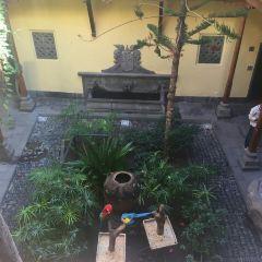 Casa de Colón User Photo