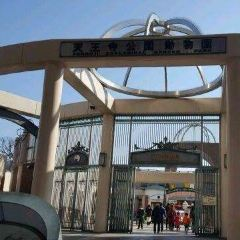 天王寺動物園用戶圖片