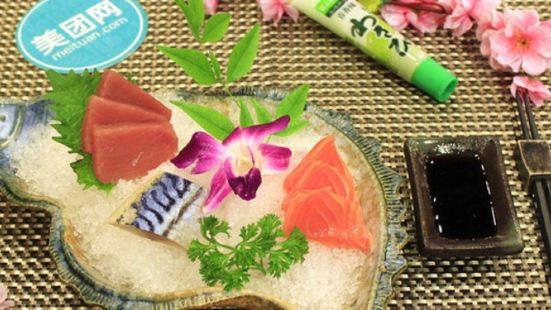 櫻日本料理(華強店)