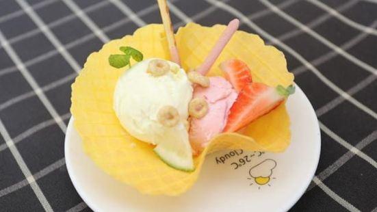 太哥蛋糕甜品店