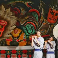 Nebuta User Photo