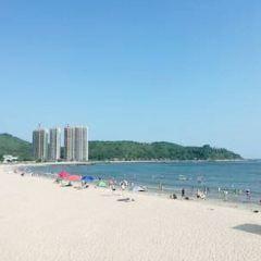 Houmenzhen User Photo