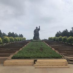 成吉思汗文化園用戶圖片
