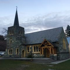 St Peter's Anglican Church User Photo