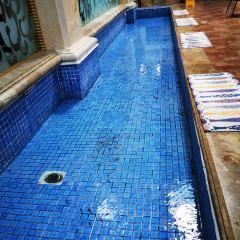 海神溫泉會館用戶圖片