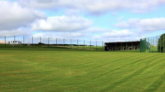 Penrith Golf Centre and Driving Range