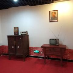 臨沂廣播電視塔用戶圖片