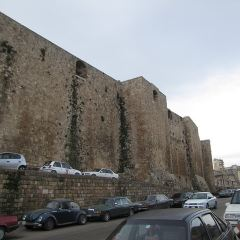 Madina Tripoli User Photo