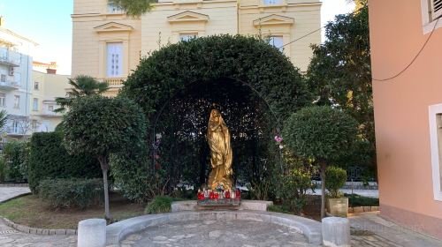 Opcina Opatija