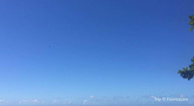 Lumahai Beach2