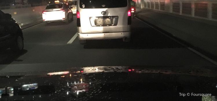 Quezon Bridge2