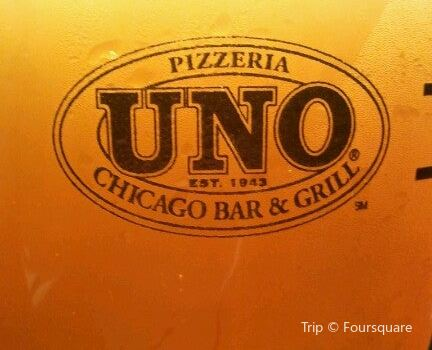 UNO Pizzeria & Grill Cooking Class2