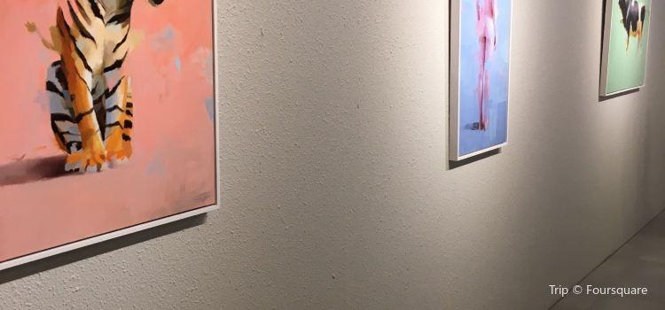Art Gallery 1013