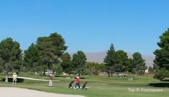 日出好景高爾夫球場