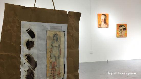 Circuitous Succession Gallery