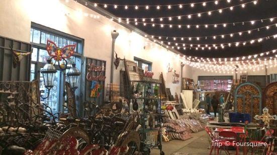 Bike Nola