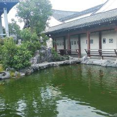Huizhou Mansion User Photo