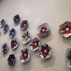 Yun Shan Shan Hao Restaurant User Photo
