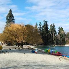 瓦卡蒂普湖用戶圖片