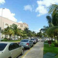 Avenida Kukulkan User Photo