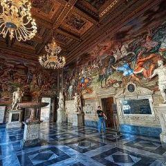 Musei Capitolini User Photo