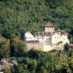 Liechtenstein用戶圖片