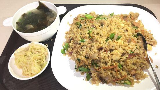 瀘易源小吃(興華中路店)