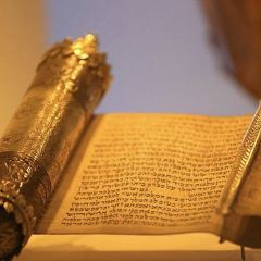 Bible and Holy Land Museum User Photo