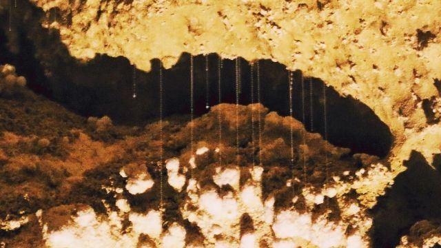 懷托摩螢火蟲洞