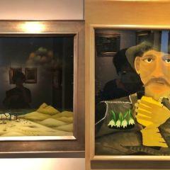 稚拙藝術博物館用戶圖片