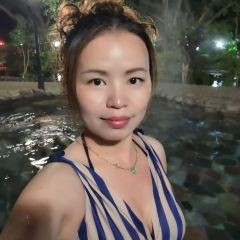 廣東第一峰用戶圖片
