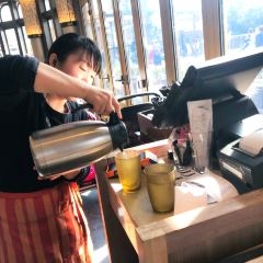 KOKIO 酷廚酷面(迪士尼小鎮店)用戶圖片