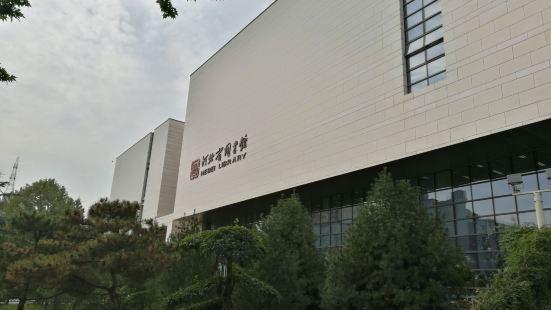 24 Xiaoshi Zizhu Library