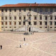 Piazza dei Cavalieri User Photo