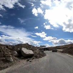니무 툰바 여행 사진