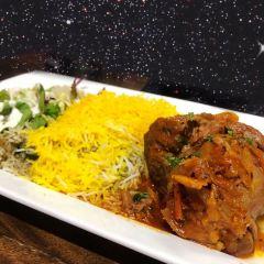 Shiraz Authentic Persian Restaurant用戶圖片