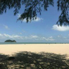 Samila Beach User Photo