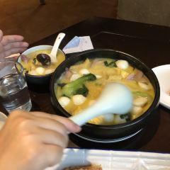 民國往事餐廳(夫子廟茂業店)用戶圖片