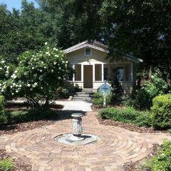 Les Rodgers Memorial Park User Photo