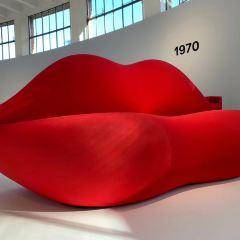二十世紀博物館用戶圖片
