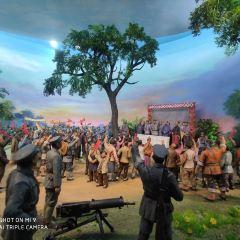 八一起義紀念館用戶圖片