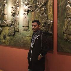 山西博物院用戶圖片