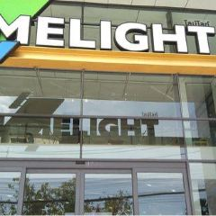 Limelight Avenue User Photo